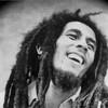 reggaeman-du-25