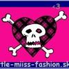 little-miiss-fashion