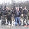 US-Army-team-airsoft