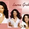 Xx-Lauren-Graham-Xx