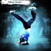 Dance-Cr3w
