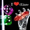 playboy-love31