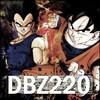 dbz220