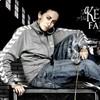 fan-de-kenza-farah59