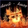 x0-74-devilkaos-74-0x