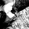 coch-x2-piix