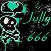 jullye-666