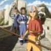 avatar-aang