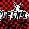 Killerpilze--0
