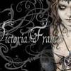 Victoria-Frances-Art-63