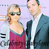 Celebrity-babylone
