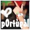 portugaiz04