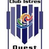 fcistres0607