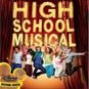 HighSchoolMusical-Songs