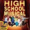 HighSchoolMusical-Songs