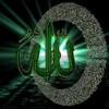 moslim-maroc09