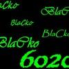 Darmet-zik-6020