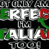 italian69-38