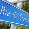 rte-de-crassier