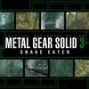 metal-gear-58