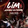 lim0038
