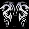 68silver-dragon68