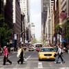 NewYork--Times