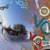 skaterboy039