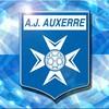 auxerrois77470