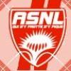 ASNLenforce236