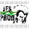 jfs-prod