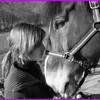 i-lOve-Horse-x33