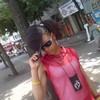 MissWinnyGyal97One
