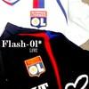 Flash-0l