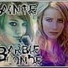 ste-barbie-blonde