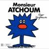 atchoumboum