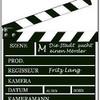 Rien-Que-Des-Films