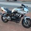 motard-44260