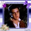 Fan-Elvis-Presley