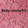 BELLE-GO0SSE54