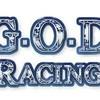 god-racing
