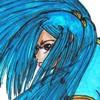 Mitsuki-chan-fans-fics