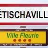 betis-chaville