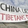 Couleurs-du-Tibet