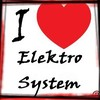 electro--systeme