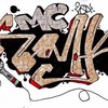 kmk-officiel