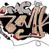 kmk-officiel