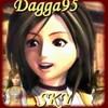 dagga95