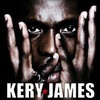 Citations-KeryJames