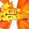 academy5